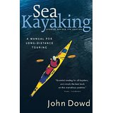 Dowd sea kayaking